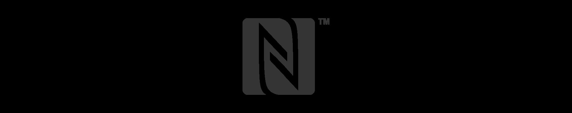 Offizielles NFC-Forum Logo