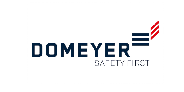 Domeyer protective clothing